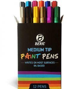 Oil-based Paint Marker