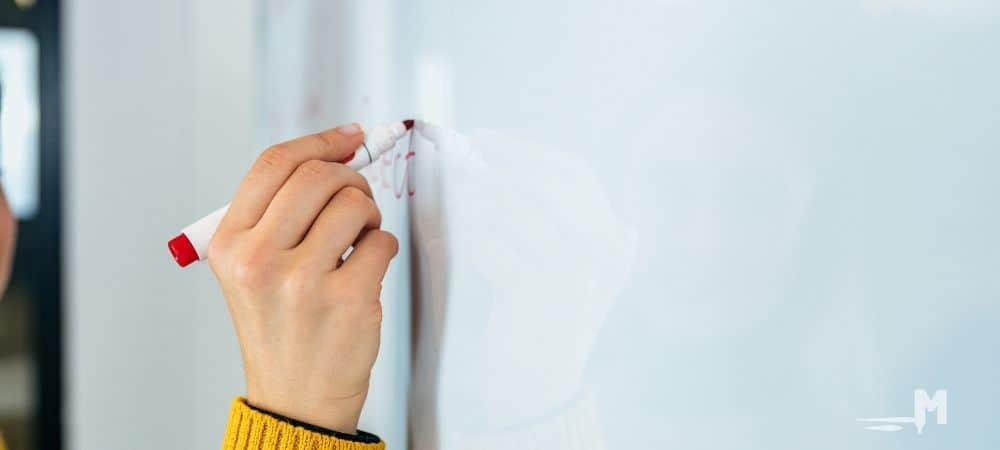 12 Best Dry Erase Markers for Whiteboard: Reviews in 2021