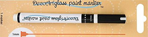 Glass Paint Marker