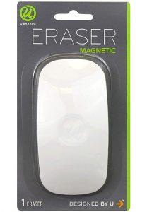 U Brands Dry Eraser