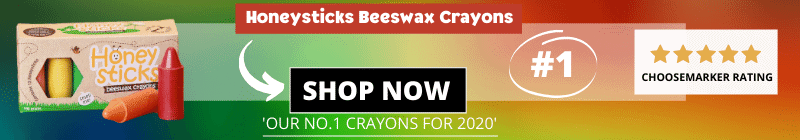Best Crayons for