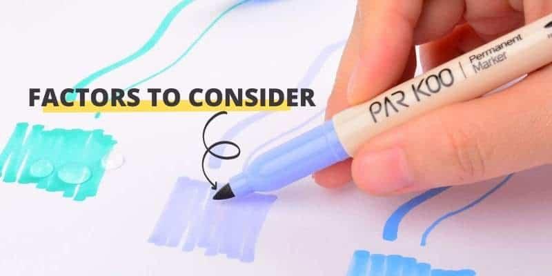 Things to Consider Before Choosing