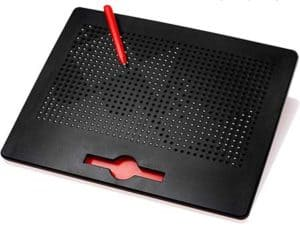 Play22 Drawing Board