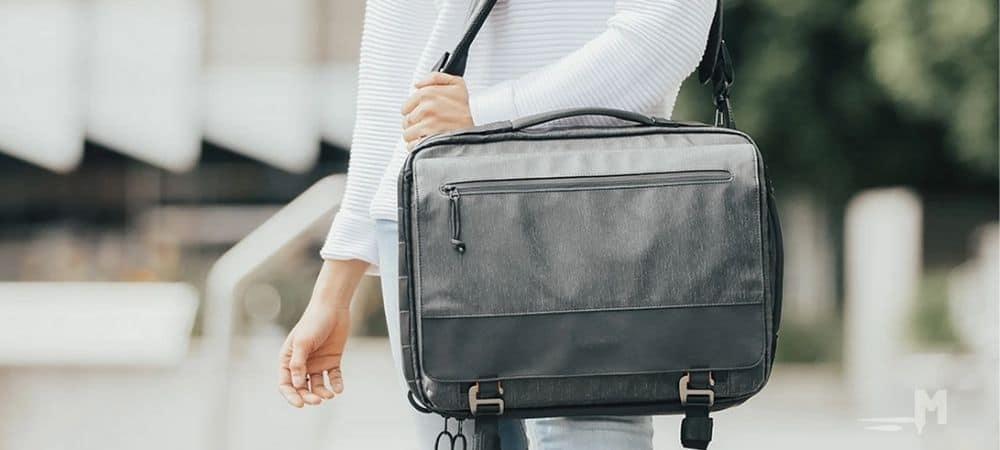 Best Backpack for Artists
