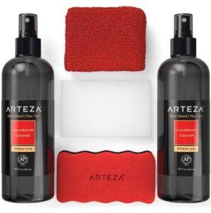 Arteza Chalkboard Cleaner