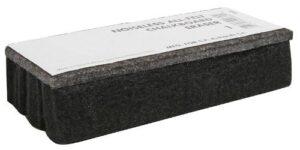 Sparco Chalkboard Eraser