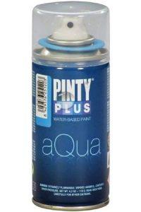 Pintyplus Aqua Spray