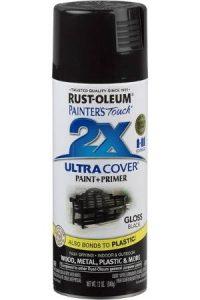 Rust-Oleum Painter's for Graffiti
